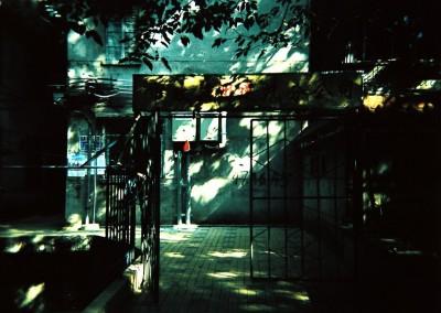 Guangzhou Jian She Si Malu