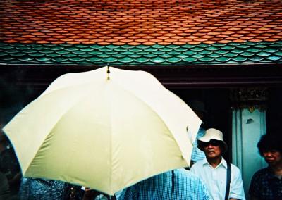 Umbrella Umbrella