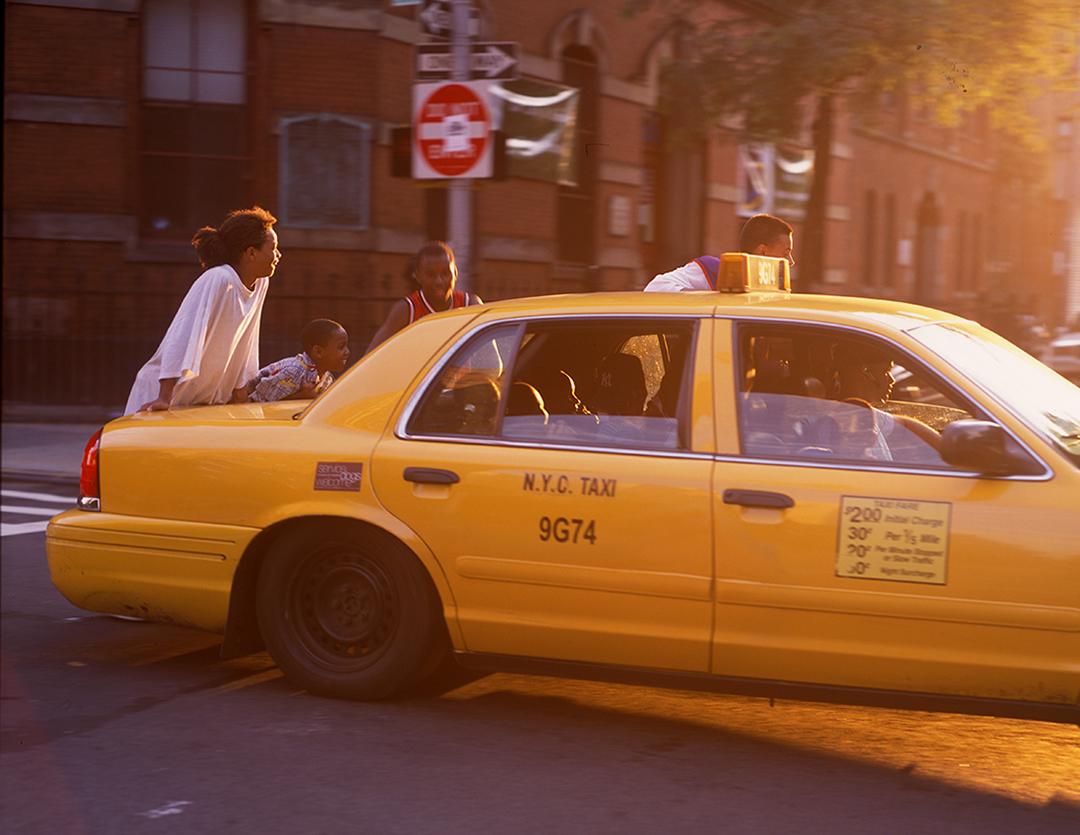 Cris Weer NYCWE WEERMGZN Travel Photographer Designer Creative Director New York Berlin Hong Kong Guangzhou