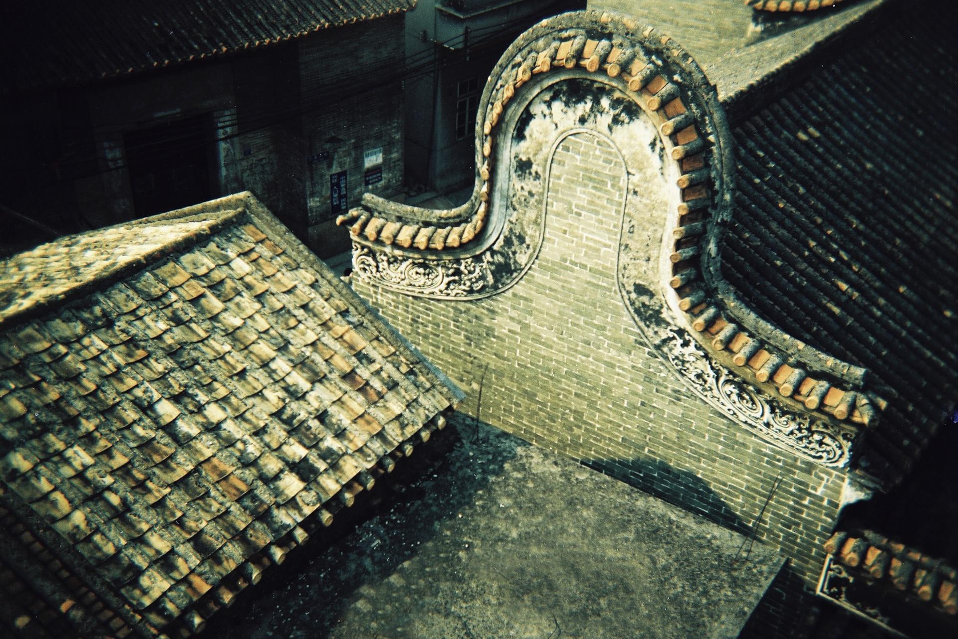 Xiao Zhou Cun