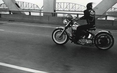 Louisville, 1966