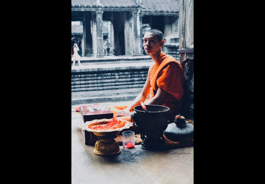 WEERMGZN x Cris Weer Travel Photographer Designer Creative Director New York Berlin Hong Kong Guangzhou Shenzhen